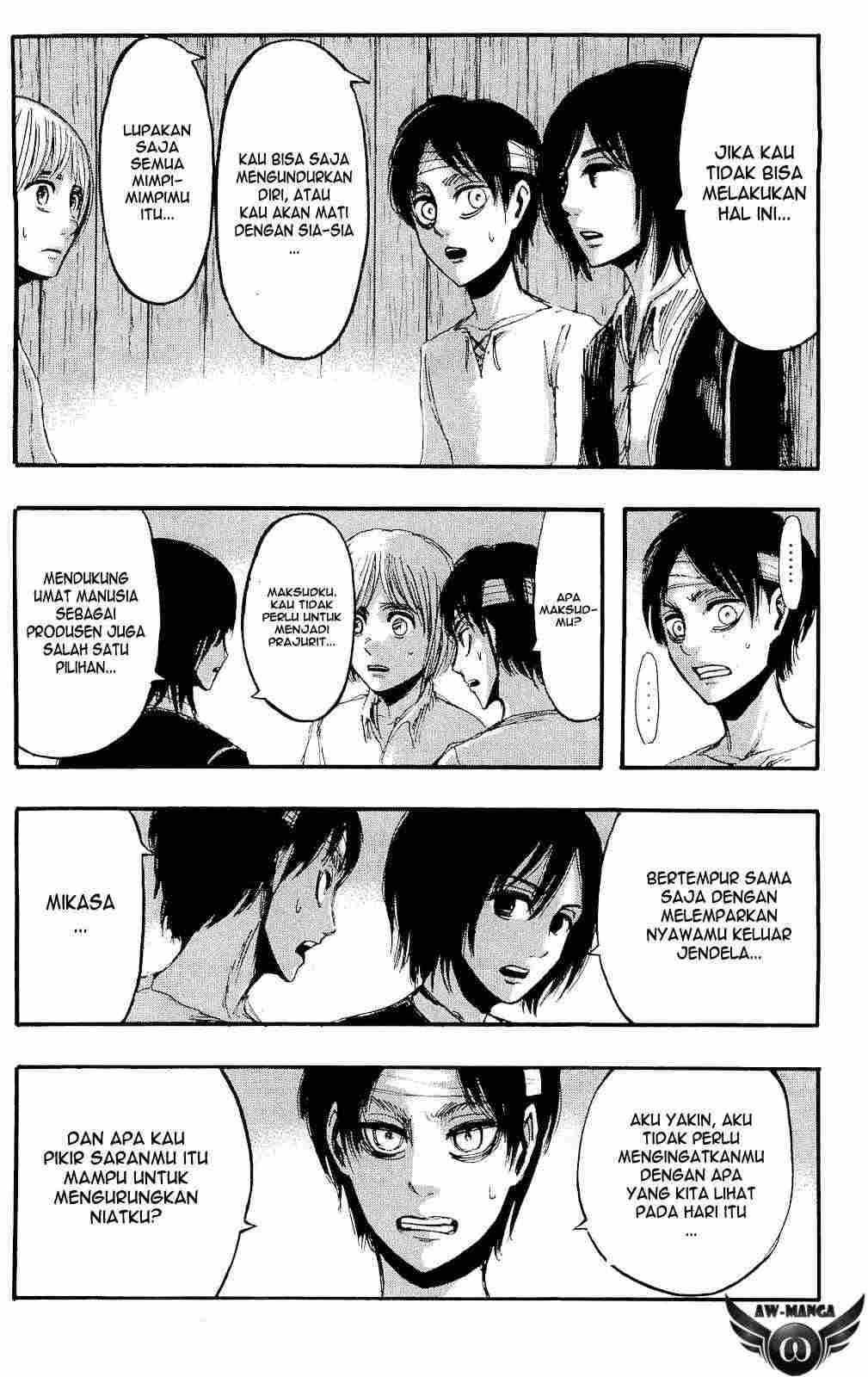 Komik shingeki no kyojin 016 - kebutuhan 17 Indonesia shingeki no kyojin 016 - kebutuhan Terbaru 8|Baca Manga Komik Indonesia|