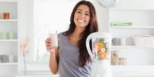 Cara Memilih Makanan Sehat dan Aman Untuk Ibu Hamil Muda