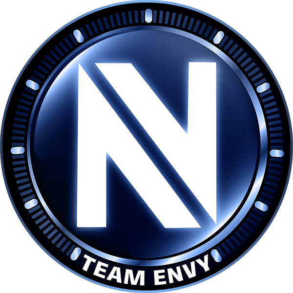 Team Envyus Csgo