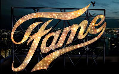 Fama de Irene Cara Partitura de Fama para Flauta, Saxofón, Violín, Trompeta, Clarinete, Tenor y Trombón, Partitura de la Banda Sonora y Musical de Fama.  Fame Sheet Music and score