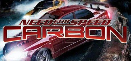 d3dx9 30.dll para need for speed carbon