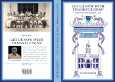 LET US NOW WITH THANKFULNESS® BLOG BOOK AVAILABLE NOW!