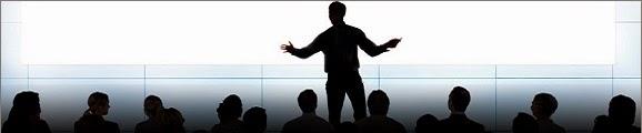 Information Technology Training & Tutoring