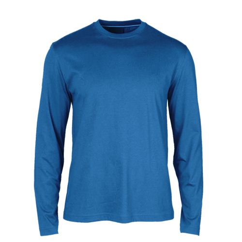 long+sleeve template front