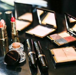 Product Ivan Gunawan Cosmetics