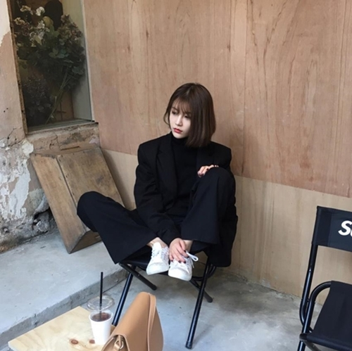 KakaoTalk 20180617 182502116 - Korean Ulzzang Vogue