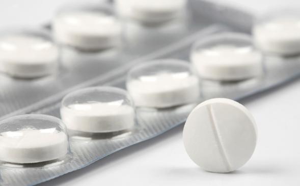 Efek Samping Parasetamol