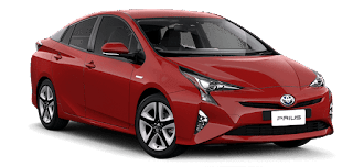 Toyota Prius ZR Specs and Review - Newzealand, TEST DRIVE, MODIFIED, ACCESSORIES, Pros and Cons,Photo gallery, colors, suspension,brakes,test,latest price,new,used