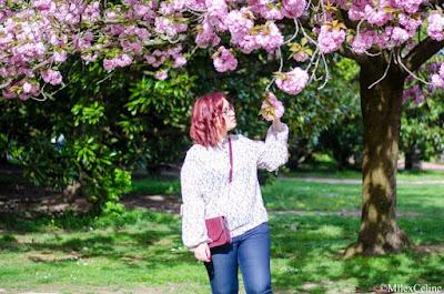 http://www.mllexceline.com/2018/04/look-fleuri-pour-le-printemps.html
