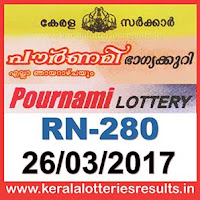 keralalotteriesresults.in-26-03-2017-rn-280-live-pournami-lottery-results-today-kerala-lottery-result-kerala-government-result-gov.in-picture-image-images-pics-pictures