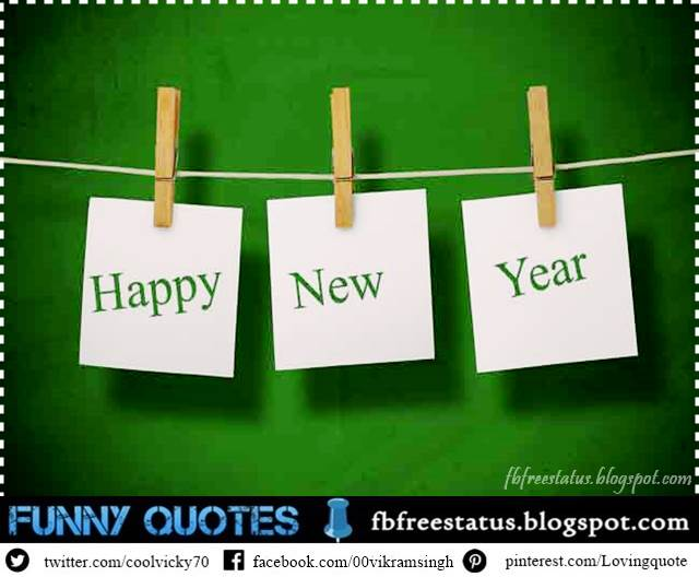 New Year 2017 SMS, Happy New Year 2017 SMS