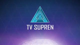 TV SUPREN
