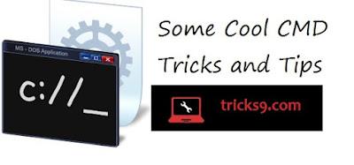 cmd pranks, cmd tricks pdf, cmd tricks school, command prompt star wars, command prompt tricks matrix, command prompt tricks to hack wifi, command prompt tricks windows,