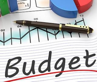 Manage Household Finances