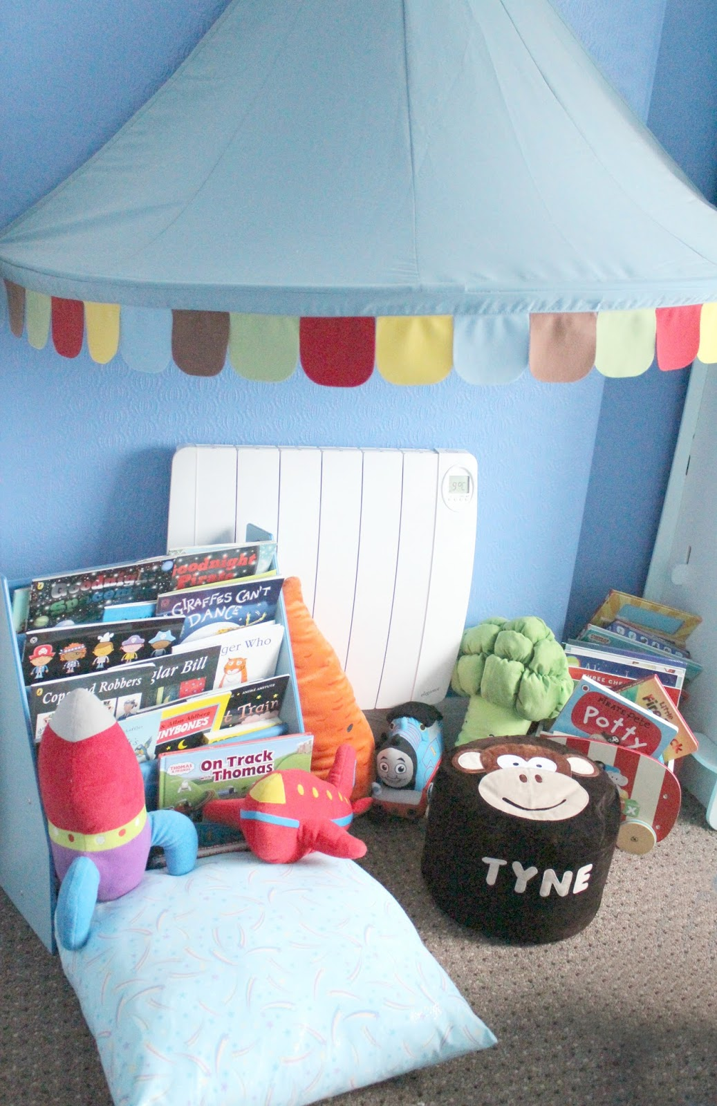 Cute A New Big Boy Bed Bedroom Tour Sparkles u Stretchmarks A UK Parenting u Pregnancy Blog