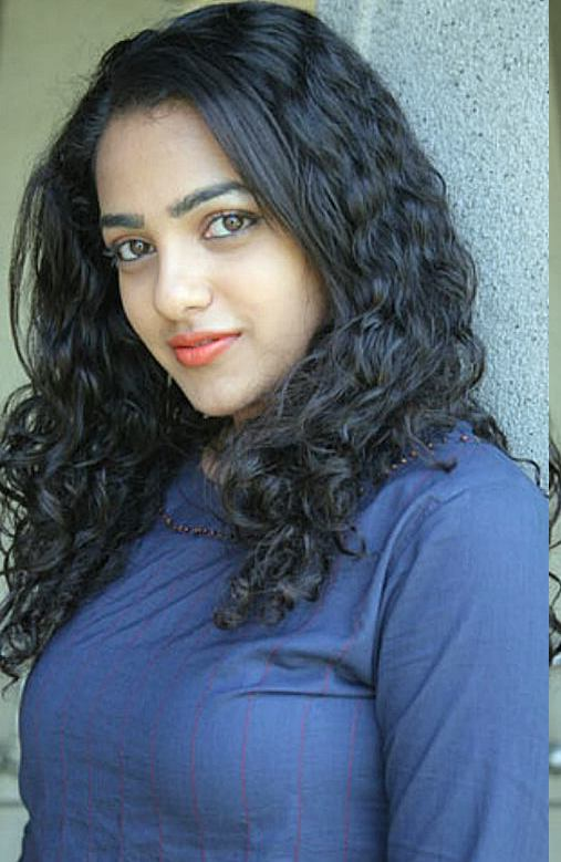 Total All Bollywood Or Hollywood Pixz Wallpaper Images 1080p Nithya Menon Hot And Cute Pics