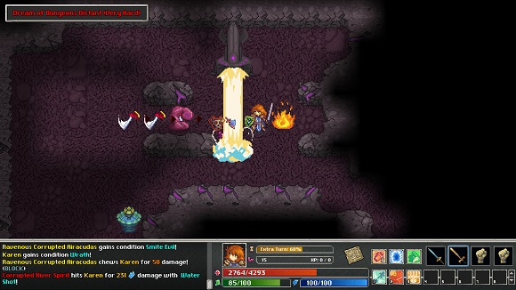 tangledeep-pc-screenshot-www.ovagames.com-5