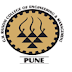 G.H.Raisoni College of Engineering and Management, Pune, Wanted Teaching Faculty Plus Non-Faculty