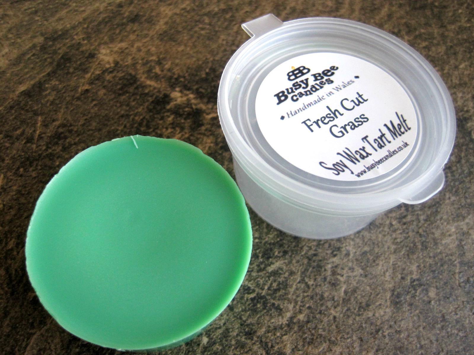 http://aromatella.pl/produkt/wosk-zapachowy-sojowy-swiezo-scieta-trawa-fresh-cut-grass/