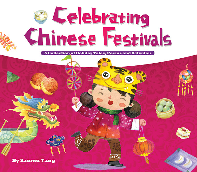 http://www.tuttlepublishing.com/authors/tang-sanmu/celebrating-chinese-festivals-hardcover-with-jacket