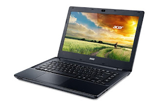 Acer Aspire E5-471G Driver Download