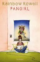 https://www.hanser-literaturverlage.de/buch/fangirl/978-3-446-25700-9/