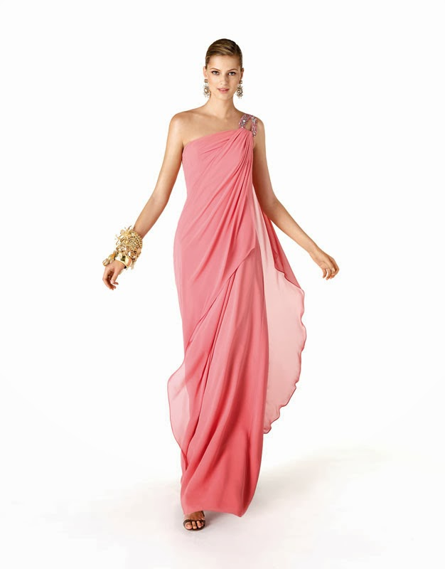 new arrive ba1c5 b3d13 Come vestirsi ad un matrimonio: essere impeccabili senza ...