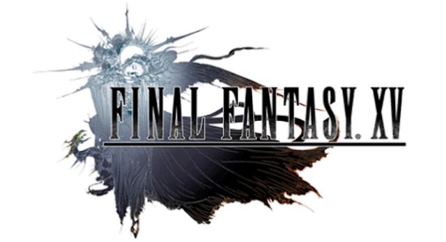 Ya disponible el Mod Organizer para Final Fantasy XV WE