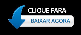 BAIXAR CHICLETE COM BANANA ANTIGAS