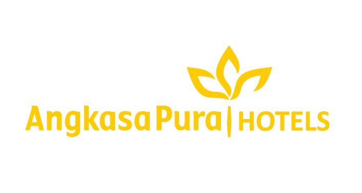 Lowongan Kerja PT Angkasa Pura Hotel (Angkasa Pura 1 Group)