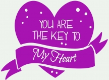 Senandung Hatiku