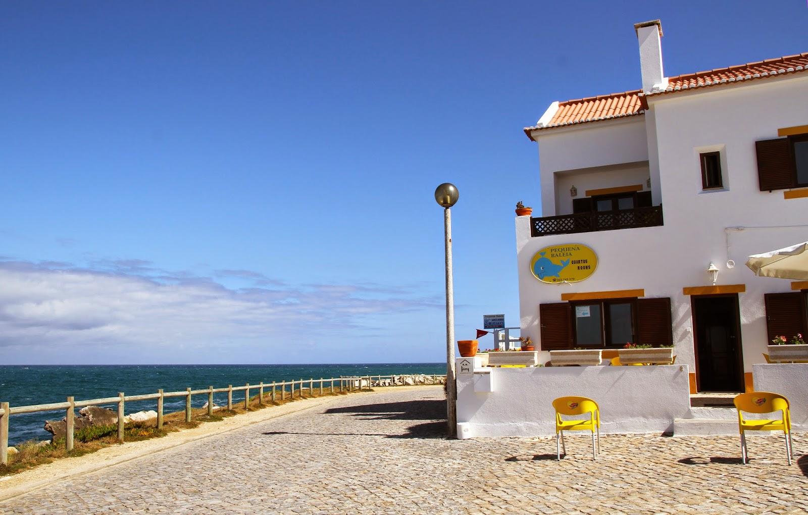 DICAS de viagem na Costa de PENICHE (com indicação dos melhores hotéis) | Portugal