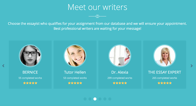 essayontime review Look through essayontimecom review to check if this essay company can help you to complete your academic assignments only unbiased reviews and analysis.