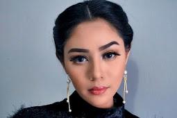 Pemain FTV Cantik Ini Meninggal dalam Kondisi Hamil 6 Bulan