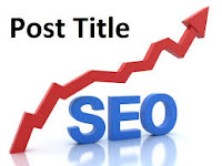 How to Write Blog Post SEO Friendly Articles