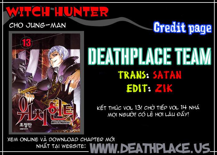 Witch hunter Chap 73 - Truyen.Chap.VN