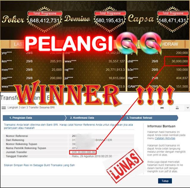 https://ratupelangi-net.blogspot.com/2018/08/info-wd-besar-info-withdraw-wd-super.html