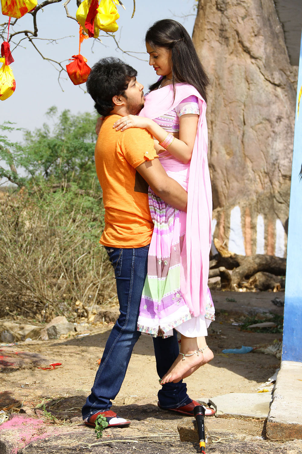 Band baaja movie photos gallery