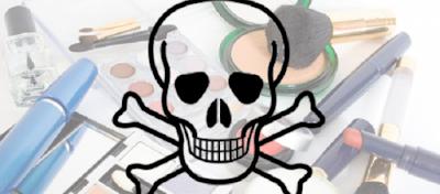 Ποια είναι τα επικίνδυνα προϊόντα που όλοι μας αγοράζουμε 1