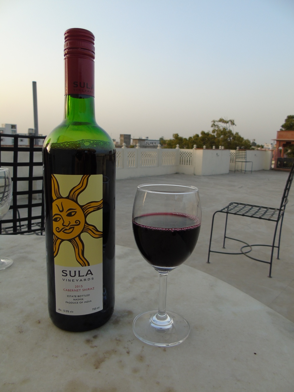 sulas wines essay Essays from bookrags provide great ideas for sula essays and paper topics like essay this student essay consists of approximately 4 pages of analysis of good and evil in toni morrison's sula.