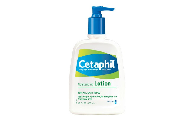 Ceptahil