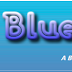 [Blue|Smash] Bluetooth Penetration Testing Suite