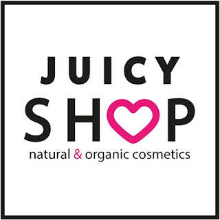 http://juicyshop.pl/