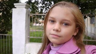 Kanser hastası dediği kızı açlıktan öldü