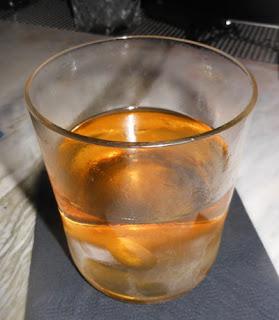 jackson cannon hawthorne cocktail