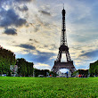 Paris - Tourist Attractions | Tourist Destinations