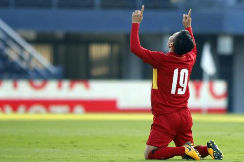 U23-Qatar-U23-Viet-Nam-hon-90-trieu-con-tim-khong-ngu-1