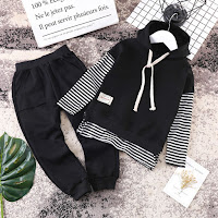 https://www.aliexpress.com/store/product/2018-spring-new-boy-sports-two-piece-suit-boys-hooded-sweater-with-trousers-two-piece-suit/1906141_32853026010.html?spm=2114.12010612.0.0.7eb26962Brw4sf