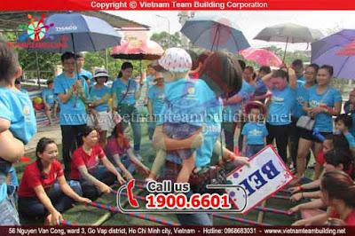 NGÀY HỘI GIA ĐÌNH, FAMILY DAY, Công ty chuyên tổ chức ngày hội gia đình tại TPHCM Hà Nội Nghệ An