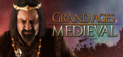 grand-ages-medieval-pc-cover-www.ovagames.com